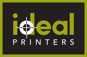 Ideal printers